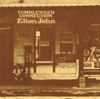 Elton John - Tumbleweed Connection Remastered Album