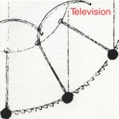 Television - The Rocket