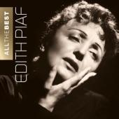 Édith Piaf - La vie en rose