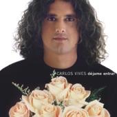 Carlos Vives - Dejame Entrar