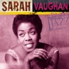 Interlude - Sarah Vaughan And Her All Stars
