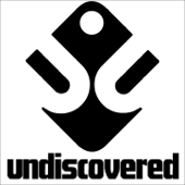 [Download] Paradise Island MP3