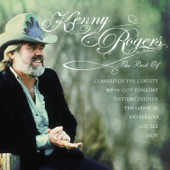 Coward Of The County Kenny Rogers - Kenny Rogers