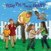 Hide 'Em In Your Heart - Praise & Worship for Kids - Steve Green