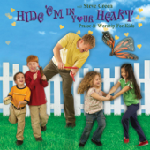 Hide 'Em In Your Heart - Praise & Worship for Kids