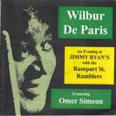 Wilbur De Paris - Under the Double Eagle