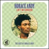 Horace Andy - Dub Gomorrah