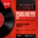 Budapest String Quartet - Mozart: Quatuors à cordes Nos. 22 & 23 (Mono Version)
