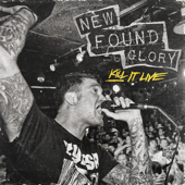 All Downhill from Here (Live) - New Found Glory
