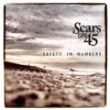 Scars On 45 - Take You Home
