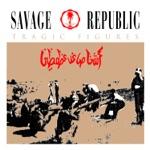 Savage Republic - Next To Nothing