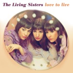 The Living Sisters - How Are You Doing?