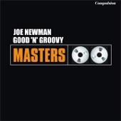 Joe Newman - Just Squeeze Me