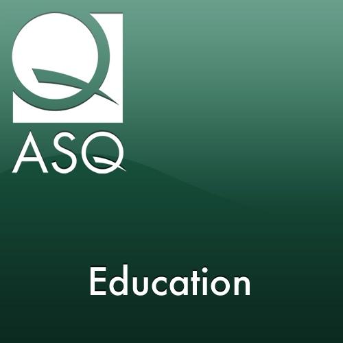 Delicious/asqrss/education
