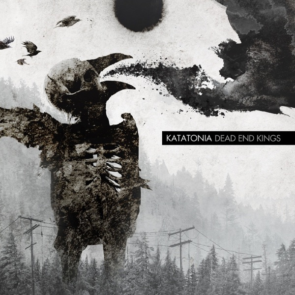 Dead End Kings (Deluxe Edition)
