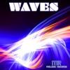 Waves - Single