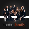 Modern Family, Season 5 - Synopsis and Reviews