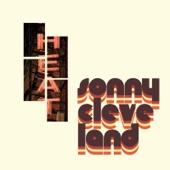 Sonny Cleveland - You've Got Me Running in Circles