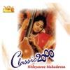 Classic 2000 Nithyasree Mahadevan