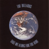 The Dillards - Food On The Table [51192]