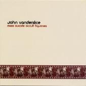 John Vanderslice - Speed Lab