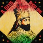 B. Davis & Boom One Sound System - Rise and Shine