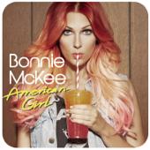 American Girl - Bonnie McKee
