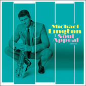 [Download] Gonna Love You Tonite (feat. Kenny Lattimore) MP3