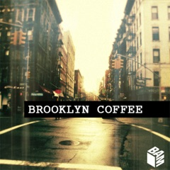 Brooklyn Coffee