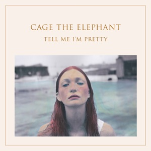 Cage The Elephant: Trouble