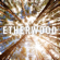 Hold Your Breath - Etherwood