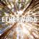 Begin By Letting Go - Etherwood