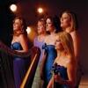 Celtic Woman: Bonus Tracks - EP ジャケット写真