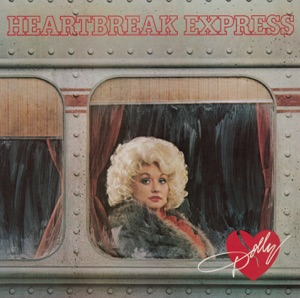 Heartbreak Express Mp3 Download