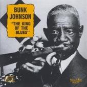 Bunk Johnson - Weary Blues