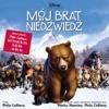 Icon Mój Brat Niedzwiedz (Originalna Muzyka)
