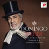 Verdi - Plácido Domingo