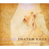 Light of the Naam: Morning Chants