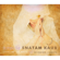 Light of the Naam: Morning Chants - Snatam Kaur