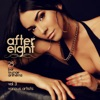 After Eight, Vol. 3 (25 Bar Lounge Anthems)