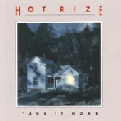Hot Rize - Where the Wild River Rolls