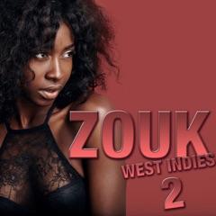 Zouk West Indies, Vol. 2