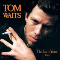 Blue Skies (Tom Waits)