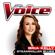 Steamroller Blues (The Voice Performance) - Bria Kelly