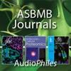ASBMB AudioPhiles