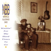 The Nashville Bluegrass Band - On Again Off Again