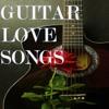Guitar Love Songs