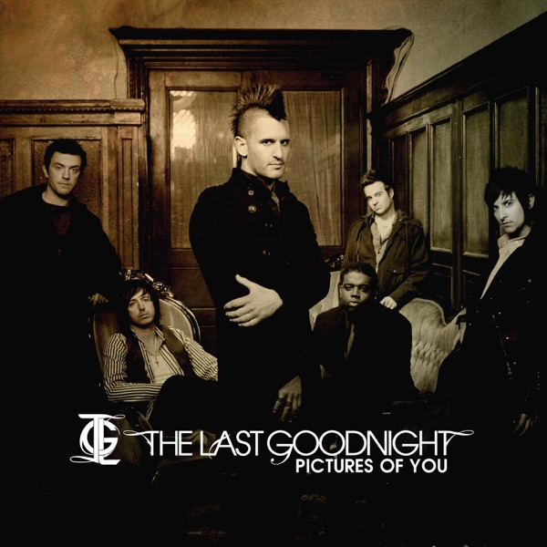 The Last Goodnight Pictures Of You (2008)