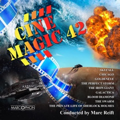 Cinemagic 42
