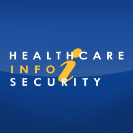 Healthcare Information Security Podcast: Analyzing the $7 5 Million